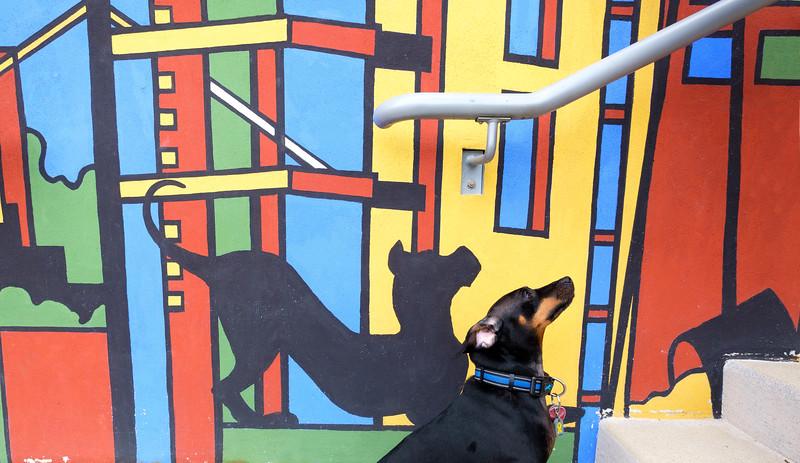 11-Midtown-Community-Mural-009-Charlotte-Geary.JPG