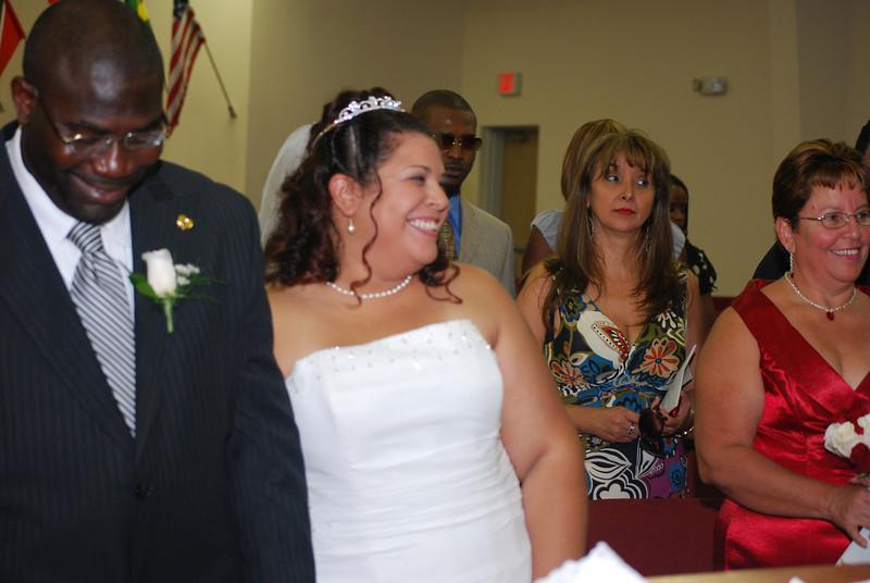 Wedding 10-24-09_0334.JPG
