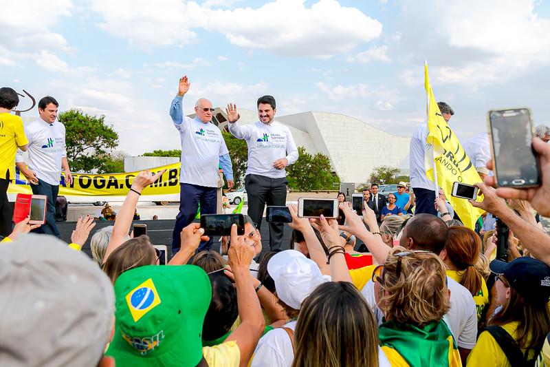 25092019_Manifestação_Senador Marcos do Val_Foto Felipe Menezes_07.jpg