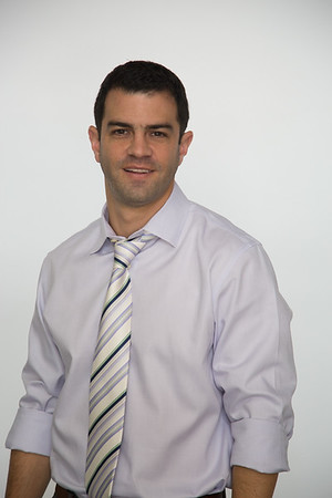 Matt Einheber