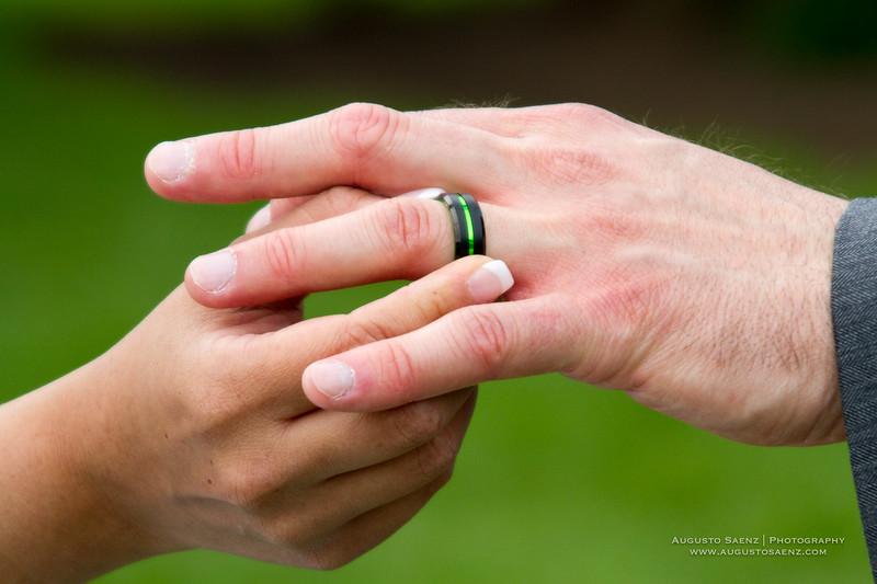 LUPE Y ALLAN WEDDING-9155.jpg