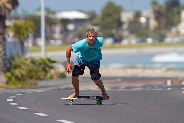 Surfskate  Story