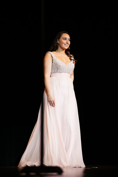 20191027_Miss ISU Pageant-6879.jpg
