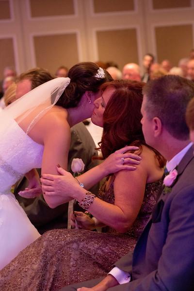 Matt & Erin Married _ ceremony (212).jpg