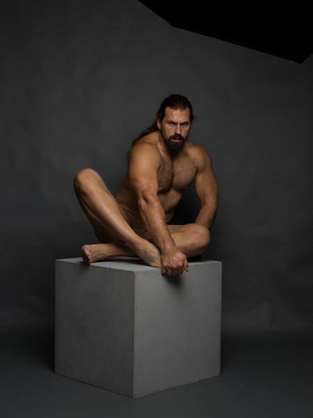 will-newton-male-art-nude-2019-0043.jpg