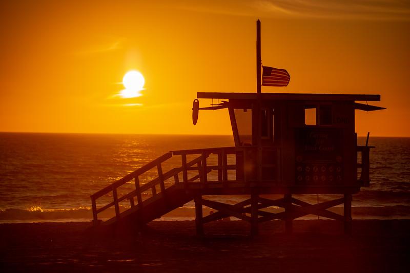 lifeguard poster edited-3542.jpg