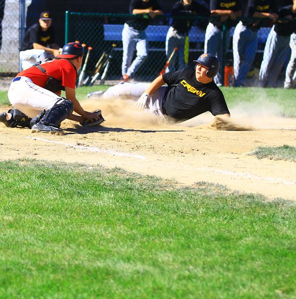 brett fall baseball vs crew 2015-6273.jpg
