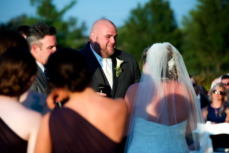 Slone and Corey Wedding 434.jpg