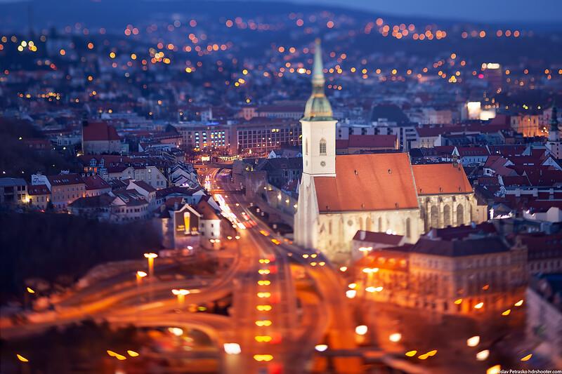 Bratislava-IMG_3728-web.jpg