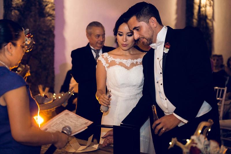 F&D boda ( Hacienda Los Albos, Querétaro )-1307.jpg
