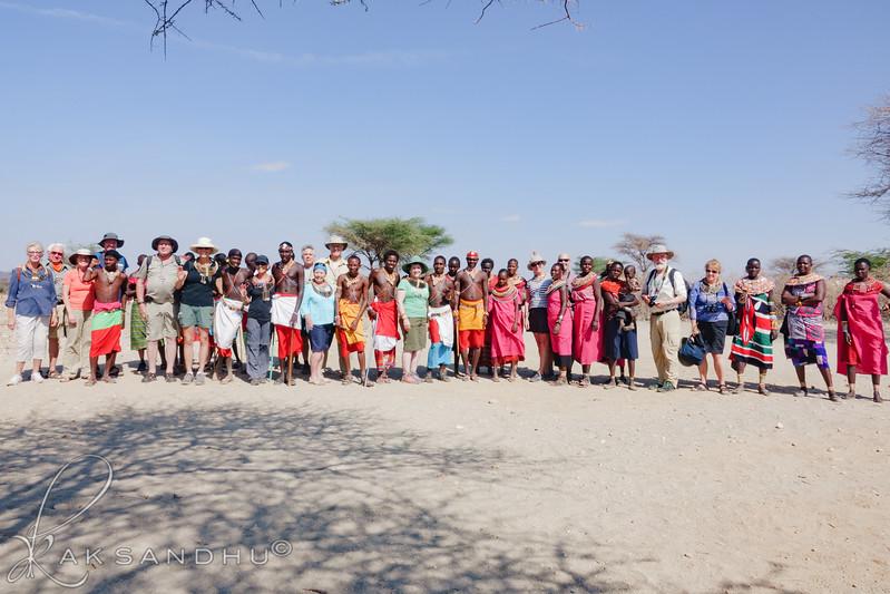 Safari-Africans-018.jpg