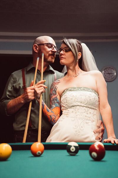 Tim & Christina (472).jpg