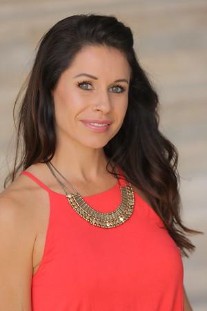 Neysa Quintana