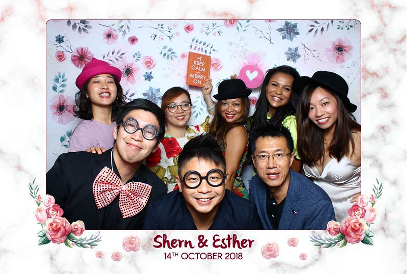 Shern&Esther-0094.jpg
