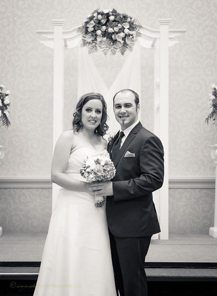 B&W Leffel Wedding-44.jpg