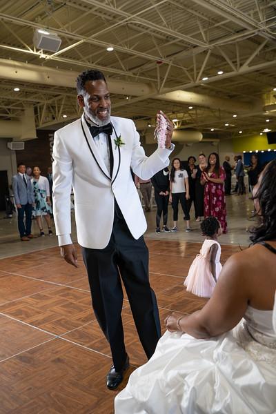 Clay Wedding 2019-00538.jpg