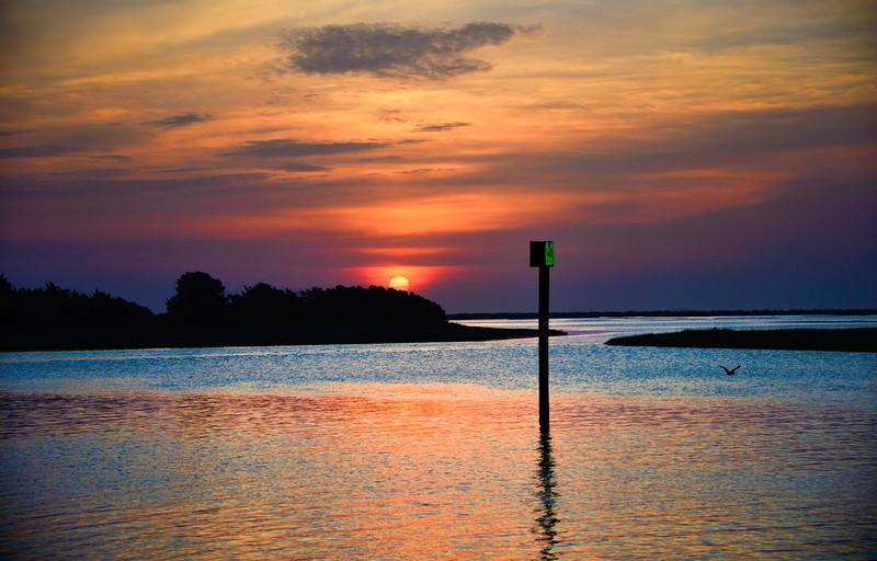 Sunrise 5-22-14 (9)F.jpg