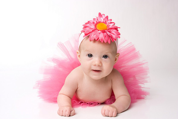 Isabel 3month Professional