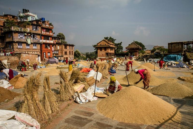 20190424Bhaktapur-Everest 127.jpg