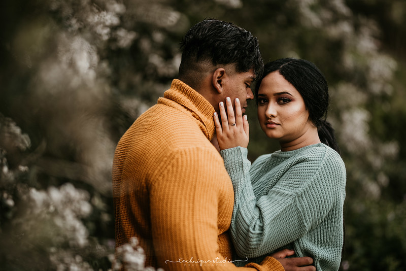 25 MAY 2019 - TOUHIRAH & RECOWEN COUPLES SESSION-353.jpg