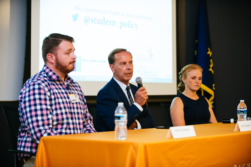 20191001_Student Healthcare Policy Forum-1217.jpg
