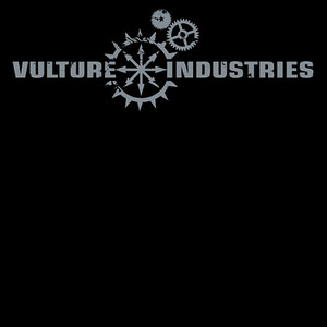 VULTURE INDUSTRIES (NO)