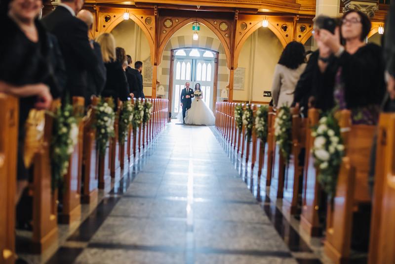 2018-10-20 Megan & Joshua Wedding-361.jpg