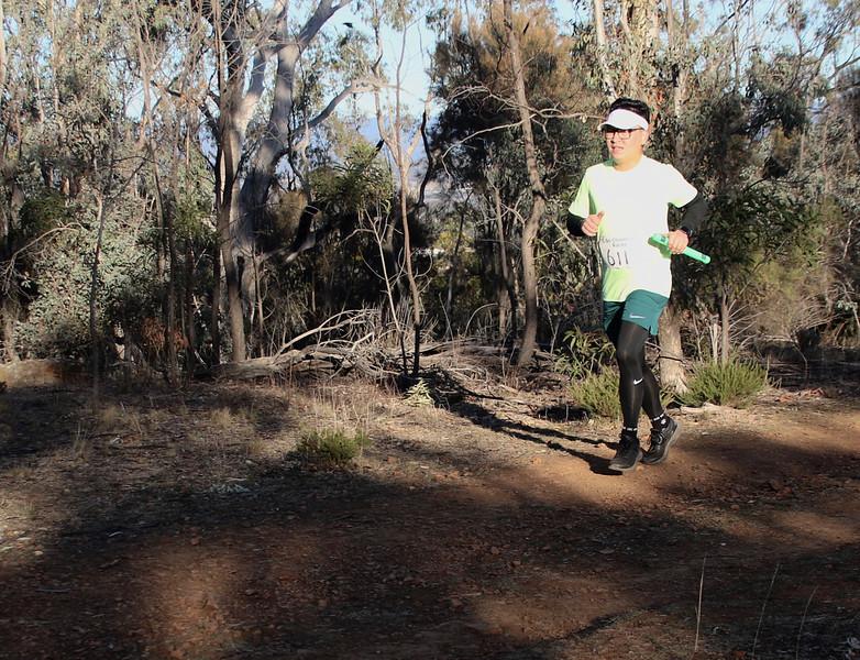 Canberra 100km 14 Sept 2019  2 - 50.jpg