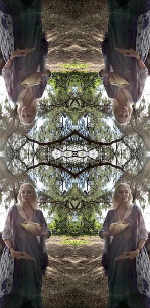 22917_mirror.jpg