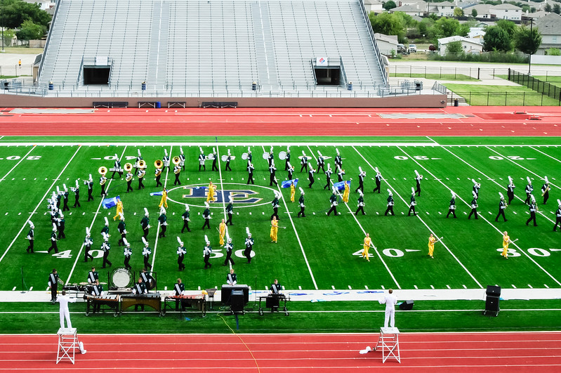 Little Elm 2012-59.jpg