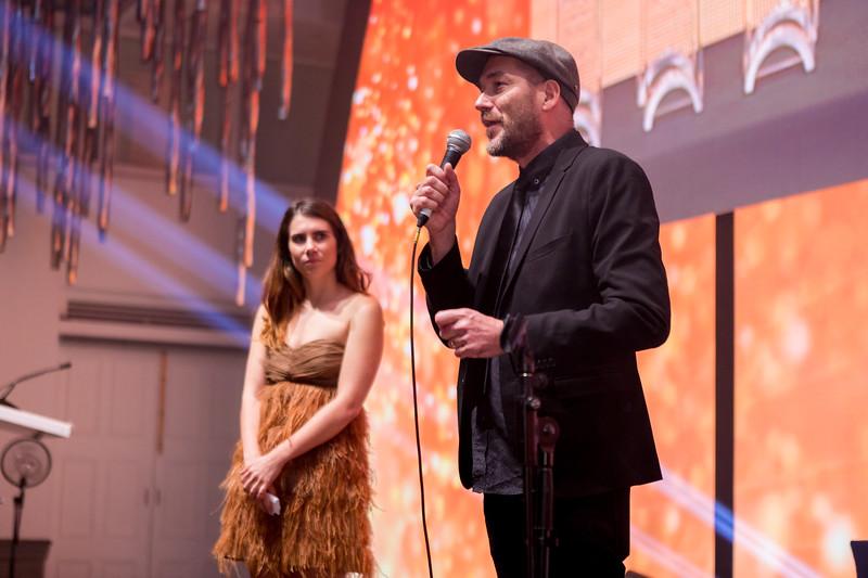 -VividSnaps-Awards-Night-0134.jpg
