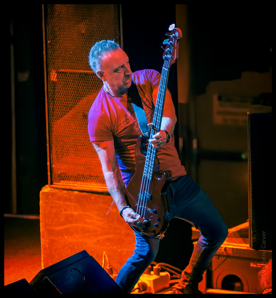 14 Peter Hook and The Light at The Fillmore by Patric Carver - Fullsize.jpg