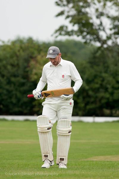 110820 - cricket - 029.jpg