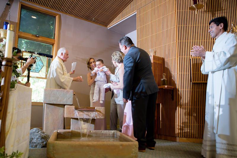 Gerardo, Daniel and Alexa Baptism-75.jpg