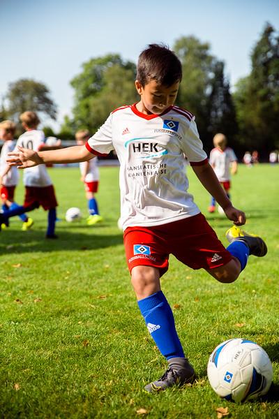 Feriencamp Halstenbek 01.08.19 - c (52).jpg