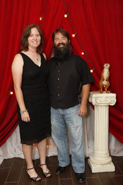 Beard Prom 017.JPG