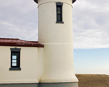 022 admiralty head lighthouse nolog_wa 13sep05 4774