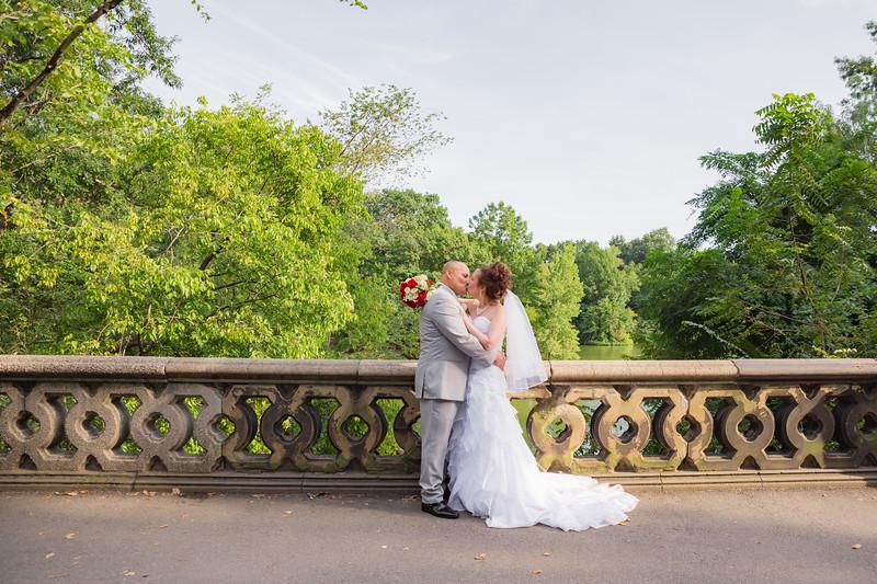 Central Park Wedding - Lubov & Daniel-134.jpg