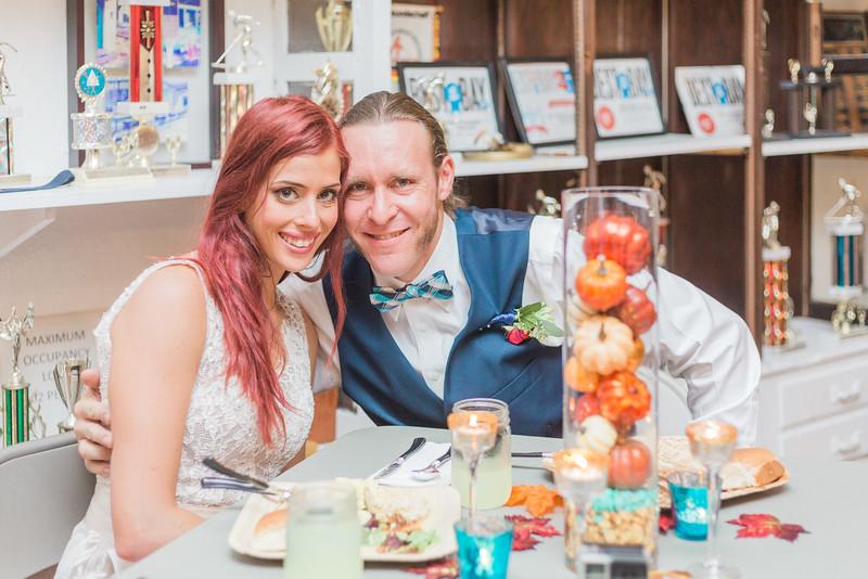 ELP1015 Tara &Phill St Pete Shuffleboard Club wedding reception 329.jpg