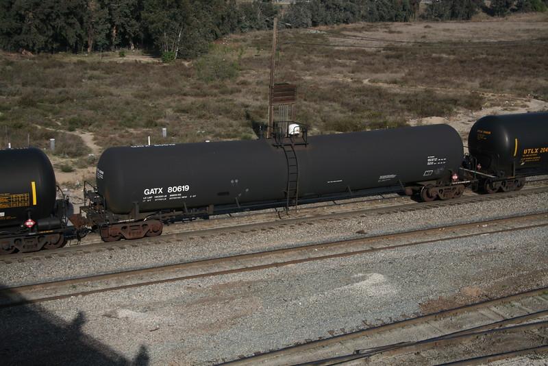 GATX80619.JPG
