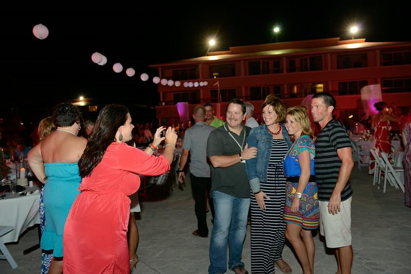 Cancun-20120912-1264--2084962235-O.jpg