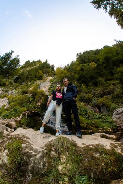 Cascada Cailor (9).jpg