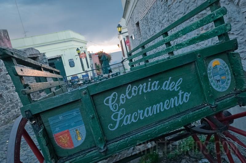 Best of Argentina (034) (DSC_3730)