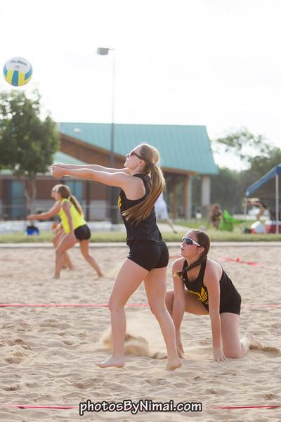 APV_Beach_Volleyball_2013_06-16_8997.jpg