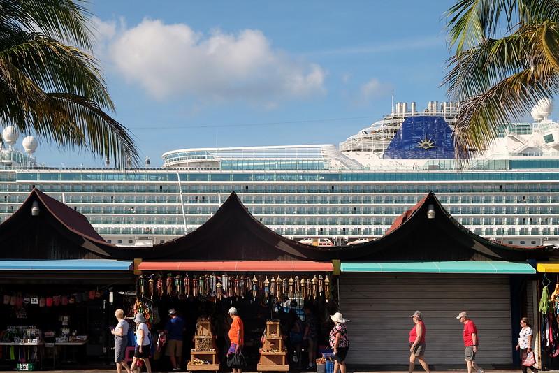 Cruise 03-09-2016 Aruba 88.JPG