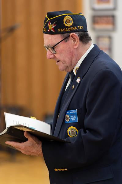 Veterans Celebration_MJSC_2019_064.jpg