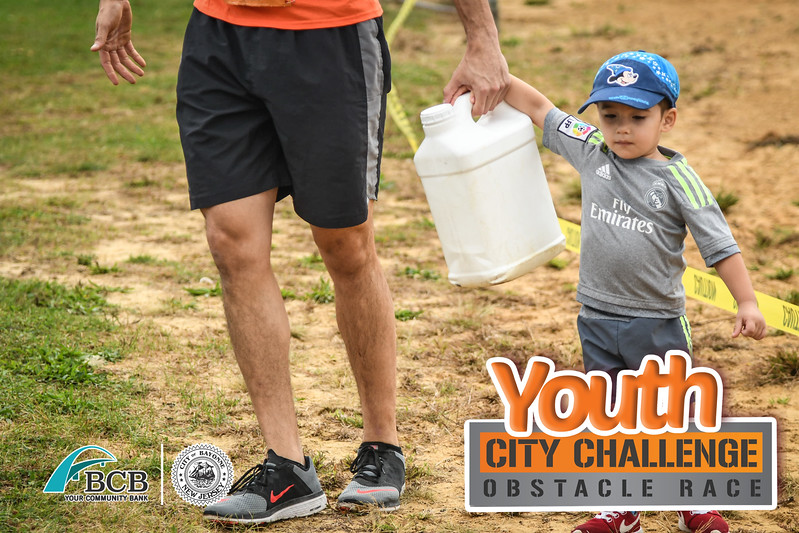 YouthCityChallenge2017-660.jpg