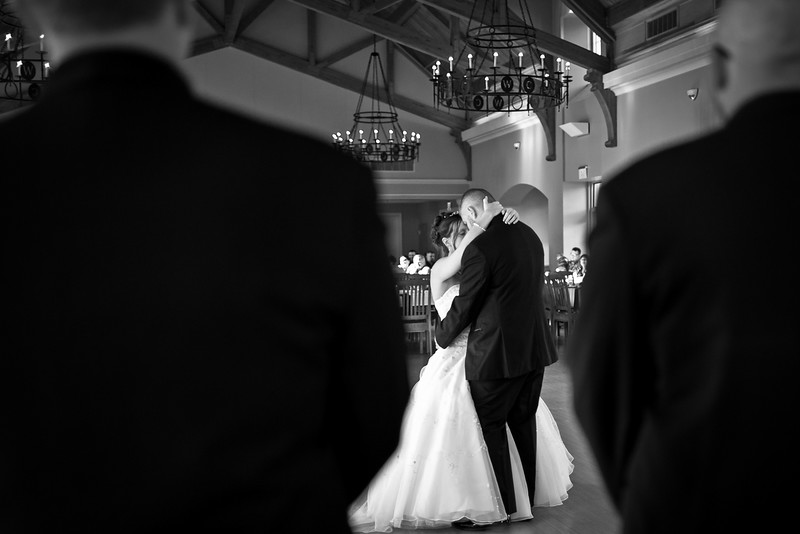 MTBowen_Wedding_Fulton_MO_Photographer31.JPG