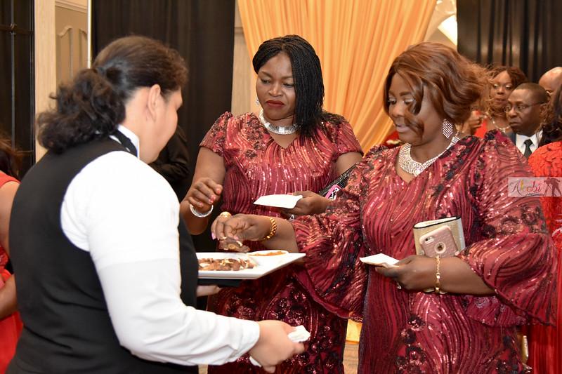 Olawumi's 50th birthday 664.jpg