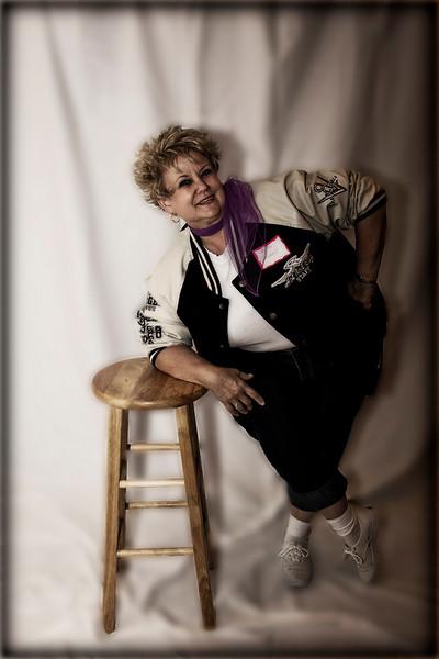 PDCA 2010 Sock Hop Photos